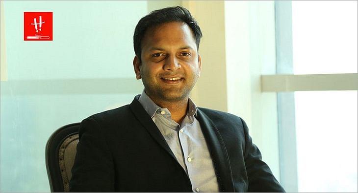 Vishnu Mohta Hoichoi?blur=25