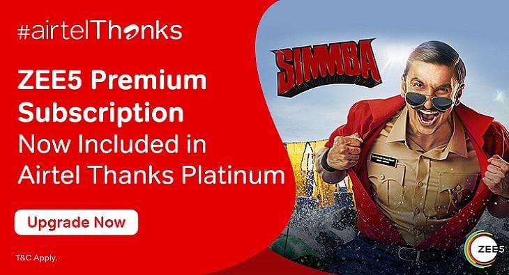 Simmba Zee5 Premium?blur=25