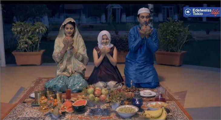 Ramadan?blur=25