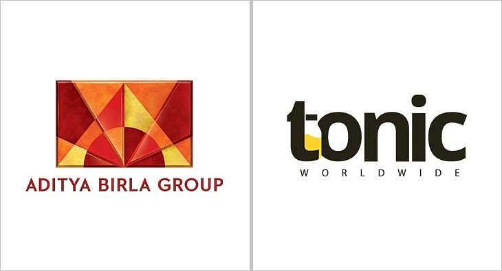 Aditya Birla Group Tonic Worldwide?blur=25