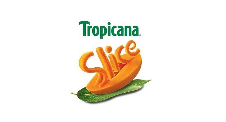 Tropicana Slice?blur=25