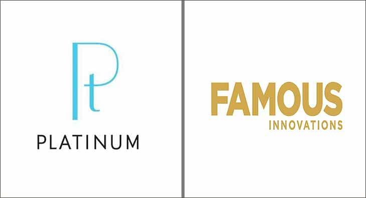 Platinum Famous?blur=25