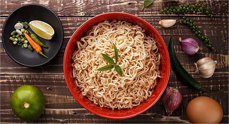 Noodles?blur=25