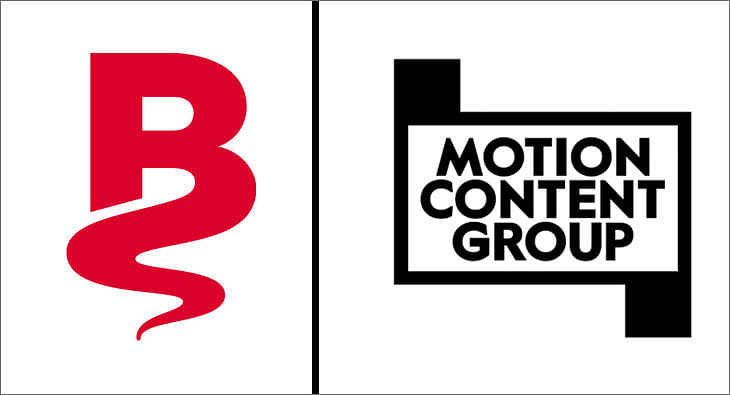 Banijay and Motion Content Group?blur=25