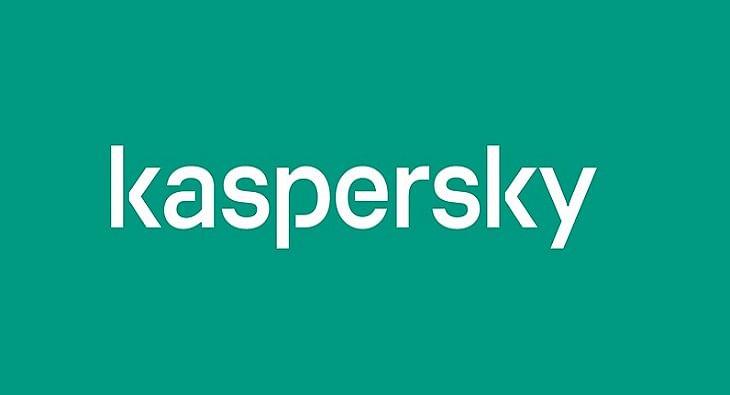 Kaspersky?blur=25