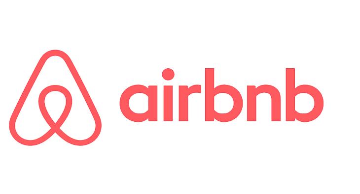 Airbnb?blur=25