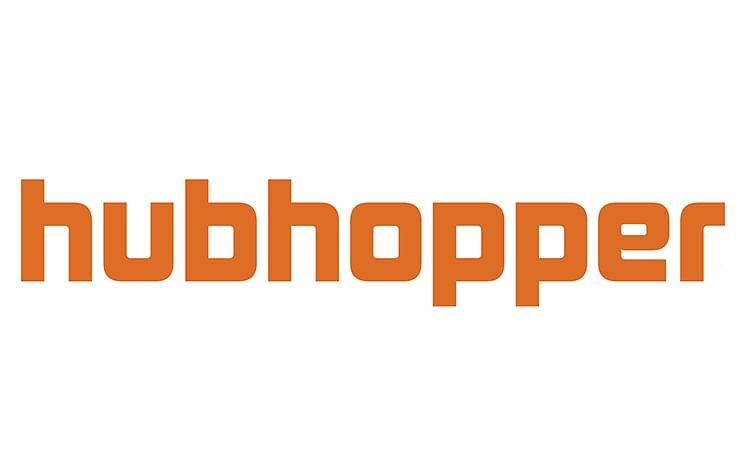 Hubhopper?blur=25
