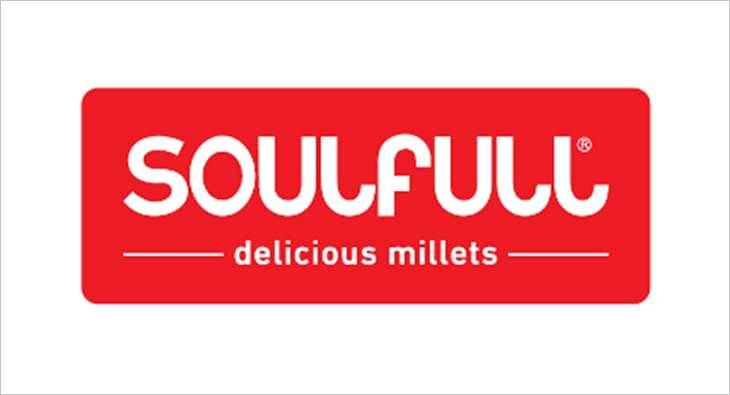Soulfull?blur=25