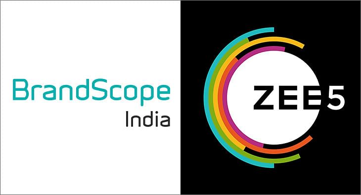Brandscope and ZEE5?blur=25