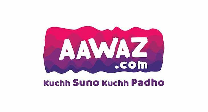 Aawaz?blur=25