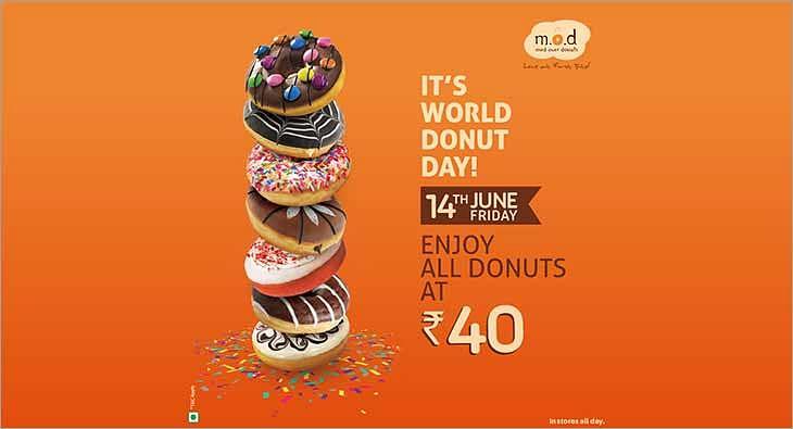 Donuts?blur=25