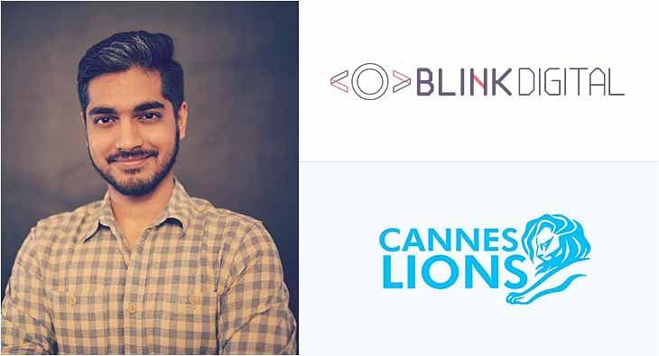 Dooj Ramchandani Cannes Lions?blur=25