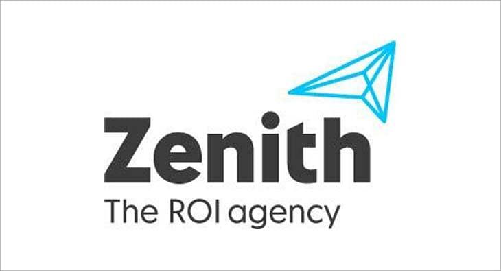 Zemith?blur=25