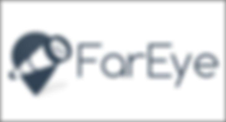 Far  Eye