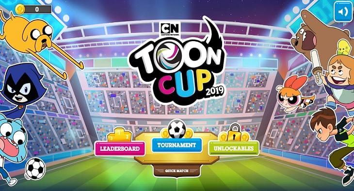 CN Toon Cup 2019?blur=25