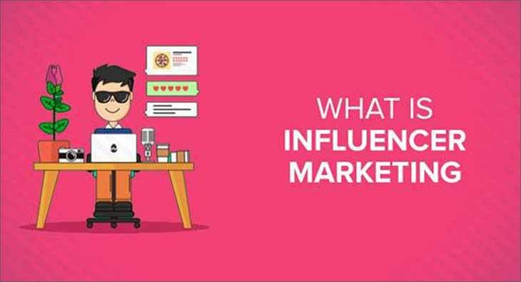 Influencer Marketing?blur=25
