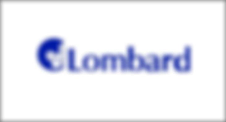 Lombard