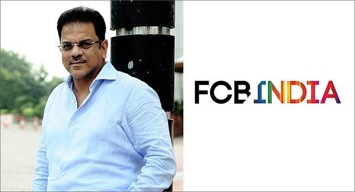 Rohit Ohri FCB India?blur=25