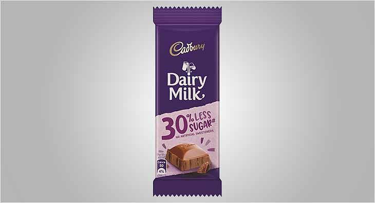 Dairy Milk?blur=25