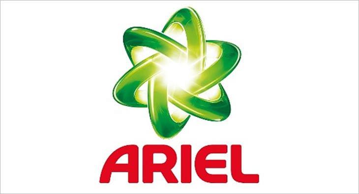 Ariel?blur=25