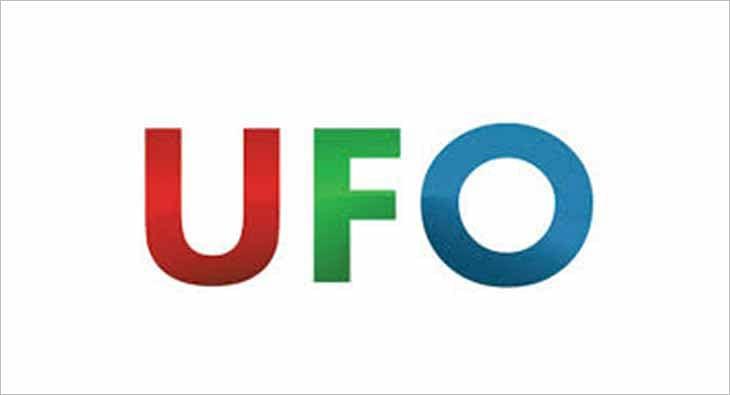 ufo?blur=25