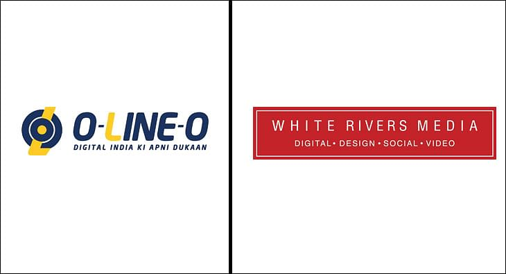 O Line O White Rivers Media?blur=25