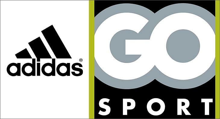 Adidas GO Sport?blur=25