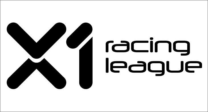Racing?blur=25