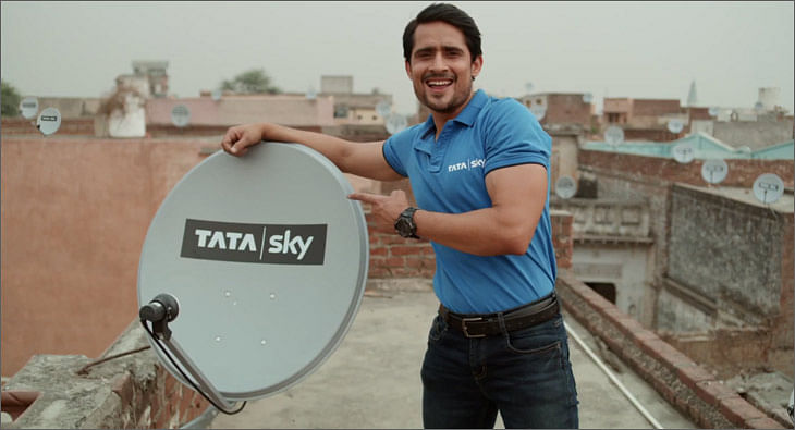 TATA Sky TVC?blur=25