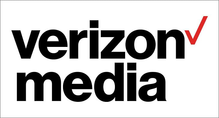 Verizon Media?blur=25