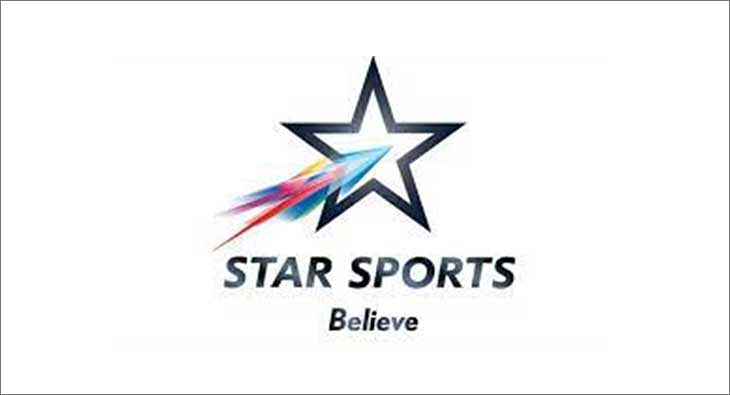 StarSports?blur=25