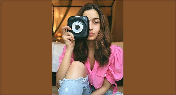 Alia Bhatt Fujifilm?blur=25
