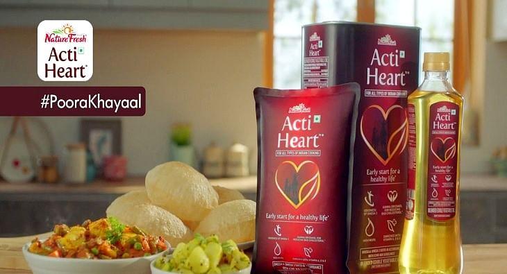 Acti Heart Poora Khayaal?blur=25