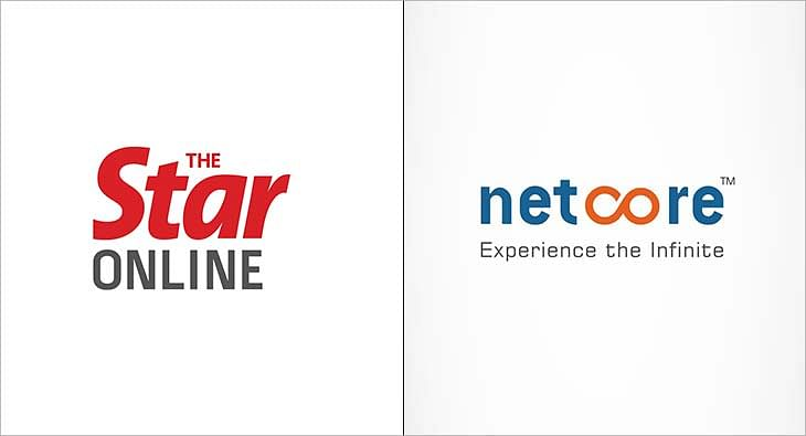 The Star Online Netcore?blur=25