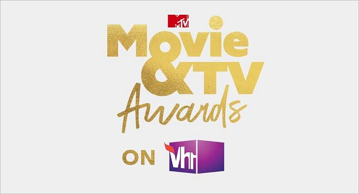 2019 MTV Movie TV Awards?blur=25