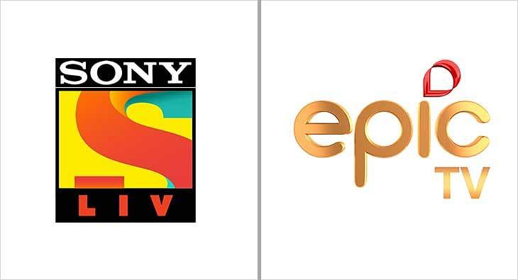 EPICTV SonyLIV?blur=25