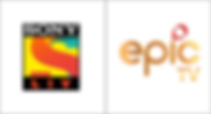 EPICTV SonyLIV