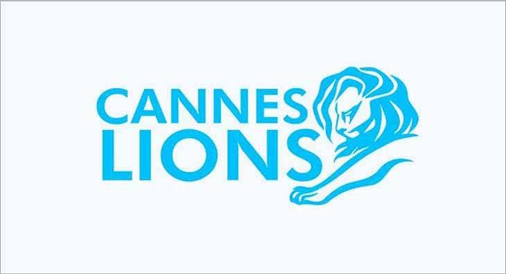 Cannes?blur=25