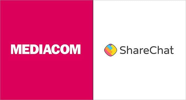 MediaCom ShareChat?blur=25