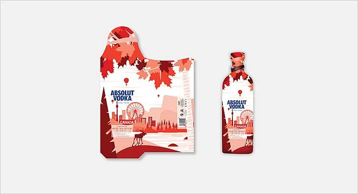 Absolut Creative Challenge?blur=25