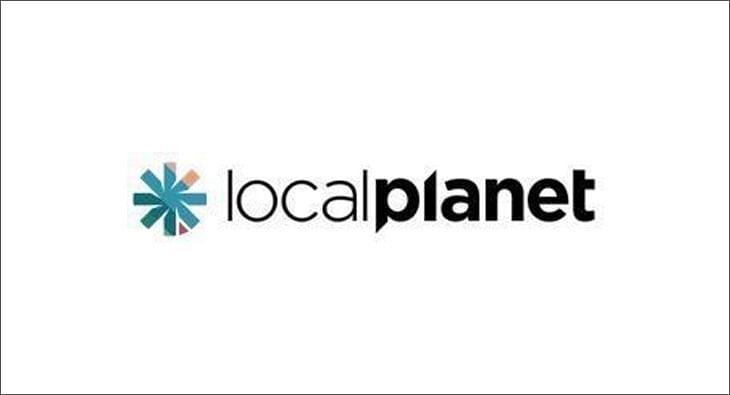 LocalPlanet?blur=25