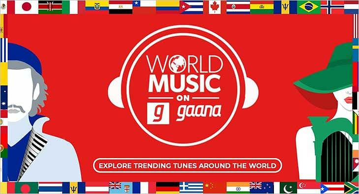 Gaana World Music Day?blur=25