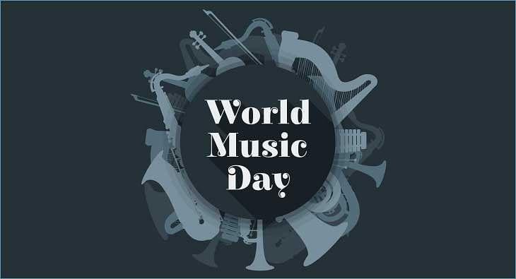 Music Day?blur=25