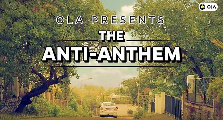 OLA Anti Anthem?blur=25