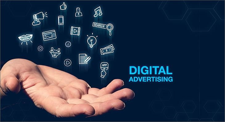 digitaladvertising?blur=25