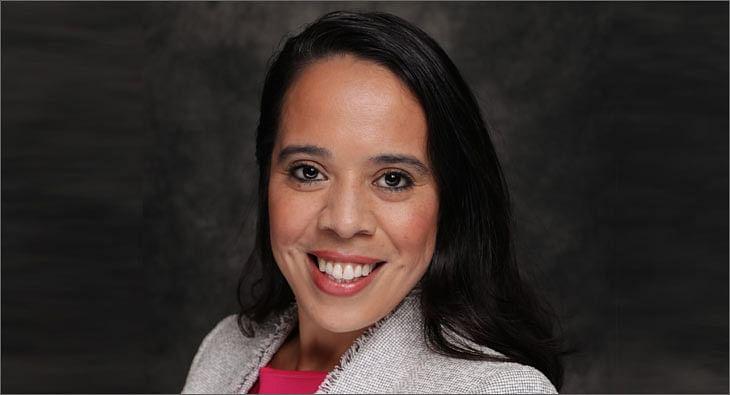 Claudia Rodriguez?blur=25
