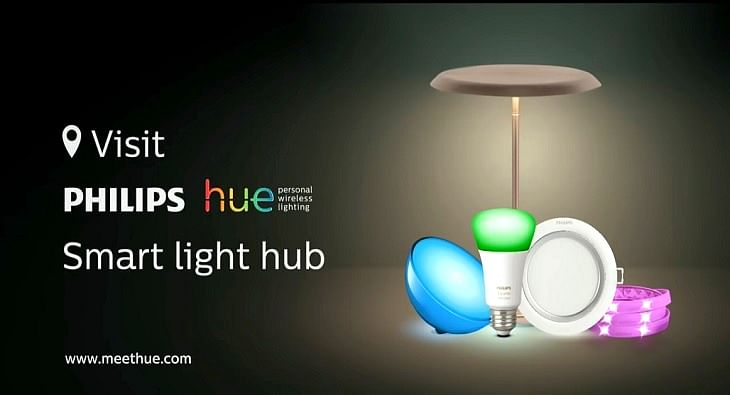 Philips Hue?blur=25