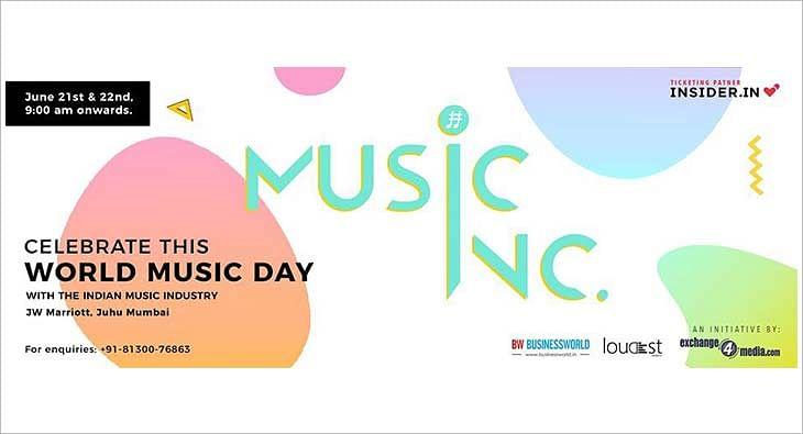 Music Inc?blur=25