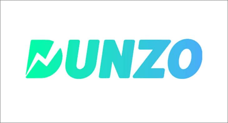 dunzo?blur=25