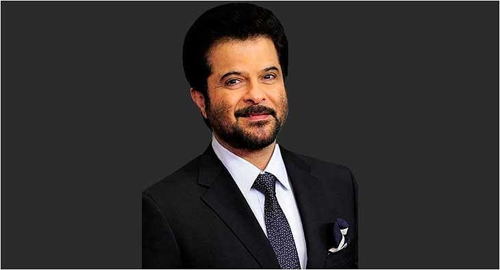 Anil Kapoor JFF?blur=25